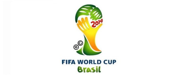 Daftar 32 Negara Peserta Piala Dunia 2014 Brasil