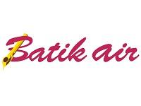 Batik Air Indonesia