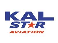 Kalstar Aviation Indonesia