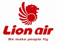 Lion Air Indonesia