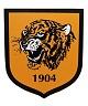Logo Hull City Football Club