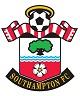 Logo Southampton FC