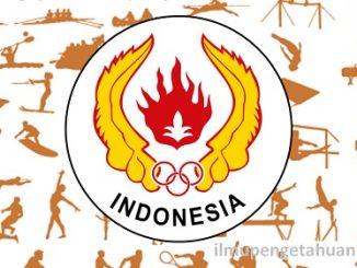 Daftar Tuan Rumah PON (Pekan Olahraga Nasional) Indonesia