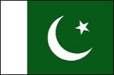 Bendera Pakistan