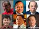 10 Orang Terkaya di Indonesia 2020