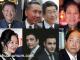 10 Orang Terkaya di Singapura 2020