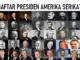 Daftar Presiden Amerika Serikat 2021