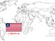 Profil Negara Liberia