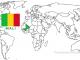 Profil Negara Mali